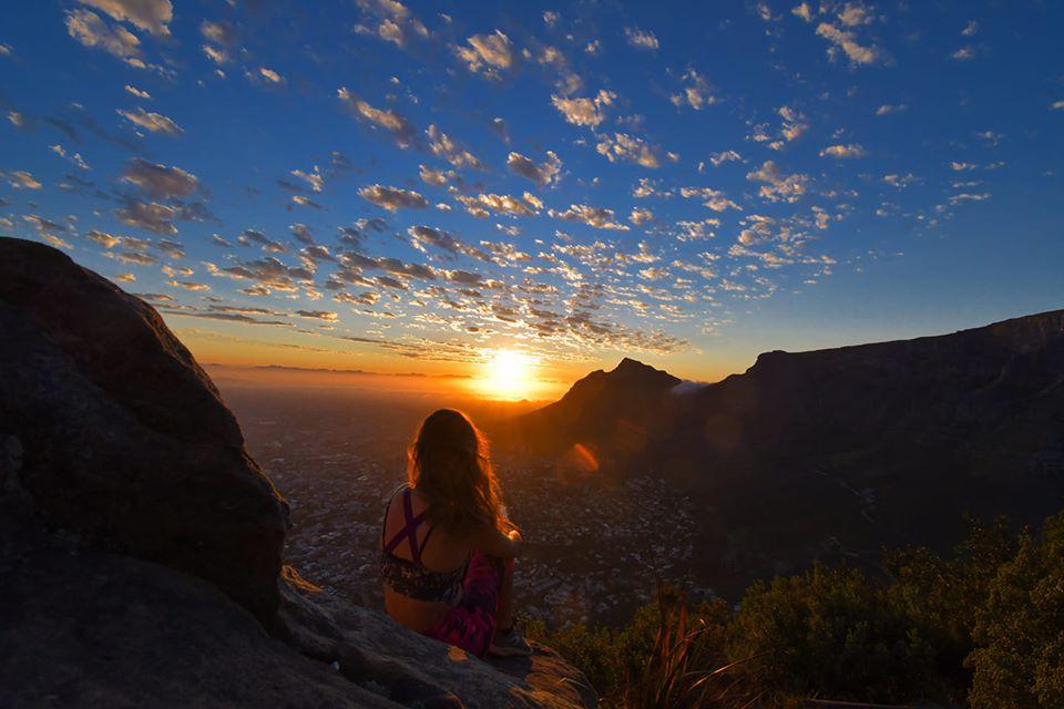 afrique_du_sud_sunrise_lions_head_matin_montagne_cape_town