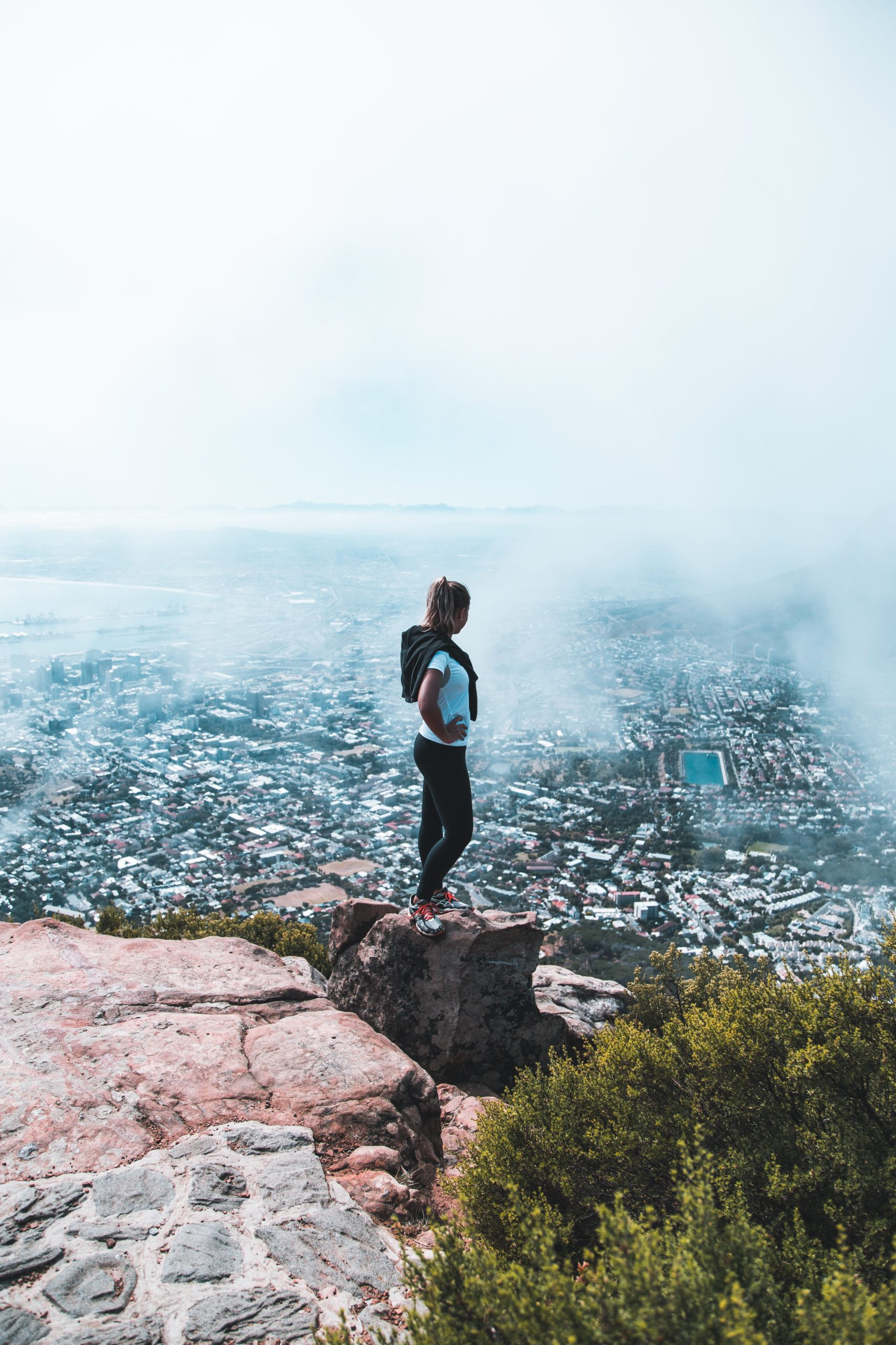 nomade_contact_cape_town_voyage
