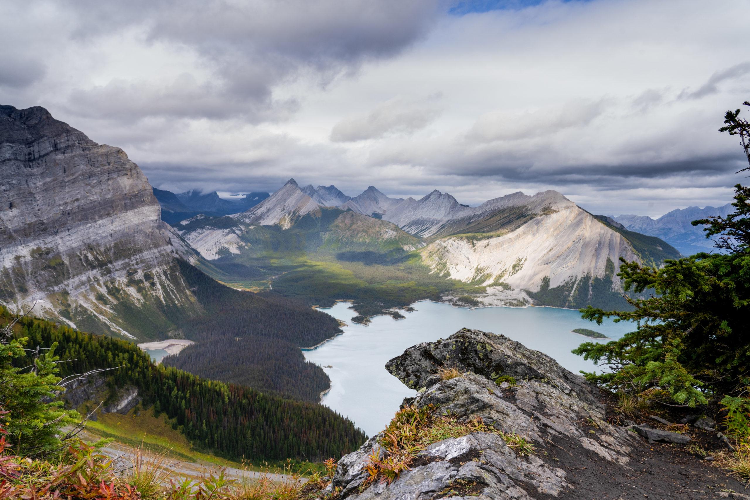 lac_montagne_banff_canada_paysage_rocheuses_alberta