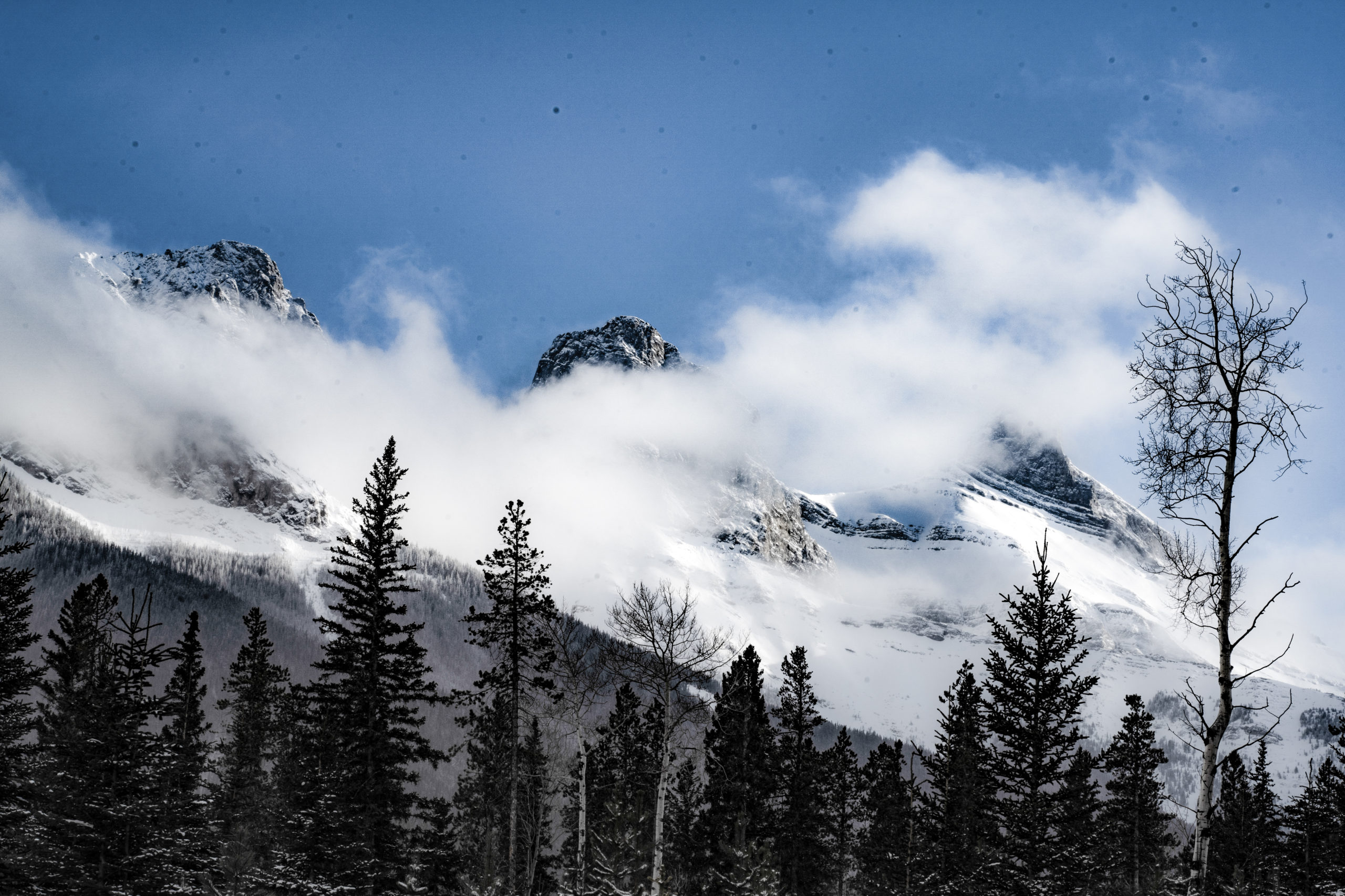 montagnes_paysage_neige_hiver_canada_banff_alberta_canmore
