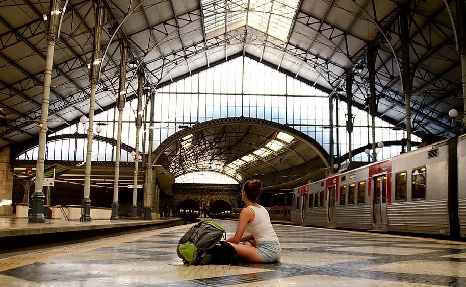 voyager_moins_cher_transports_economie_argent