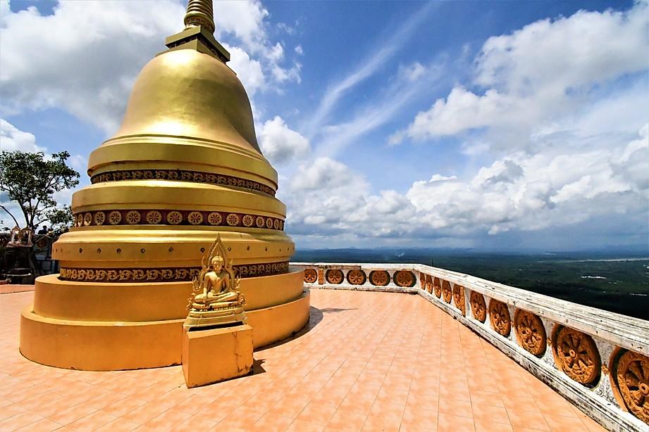 temple_thailande_krabi_excursion_culture