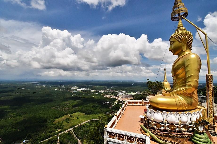 temple_du_tigre_krabi_ao_nang_thailande_culture_religion_immersion_activité