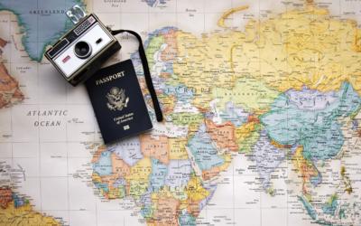 Coronavirus : l'impact sur le voyage