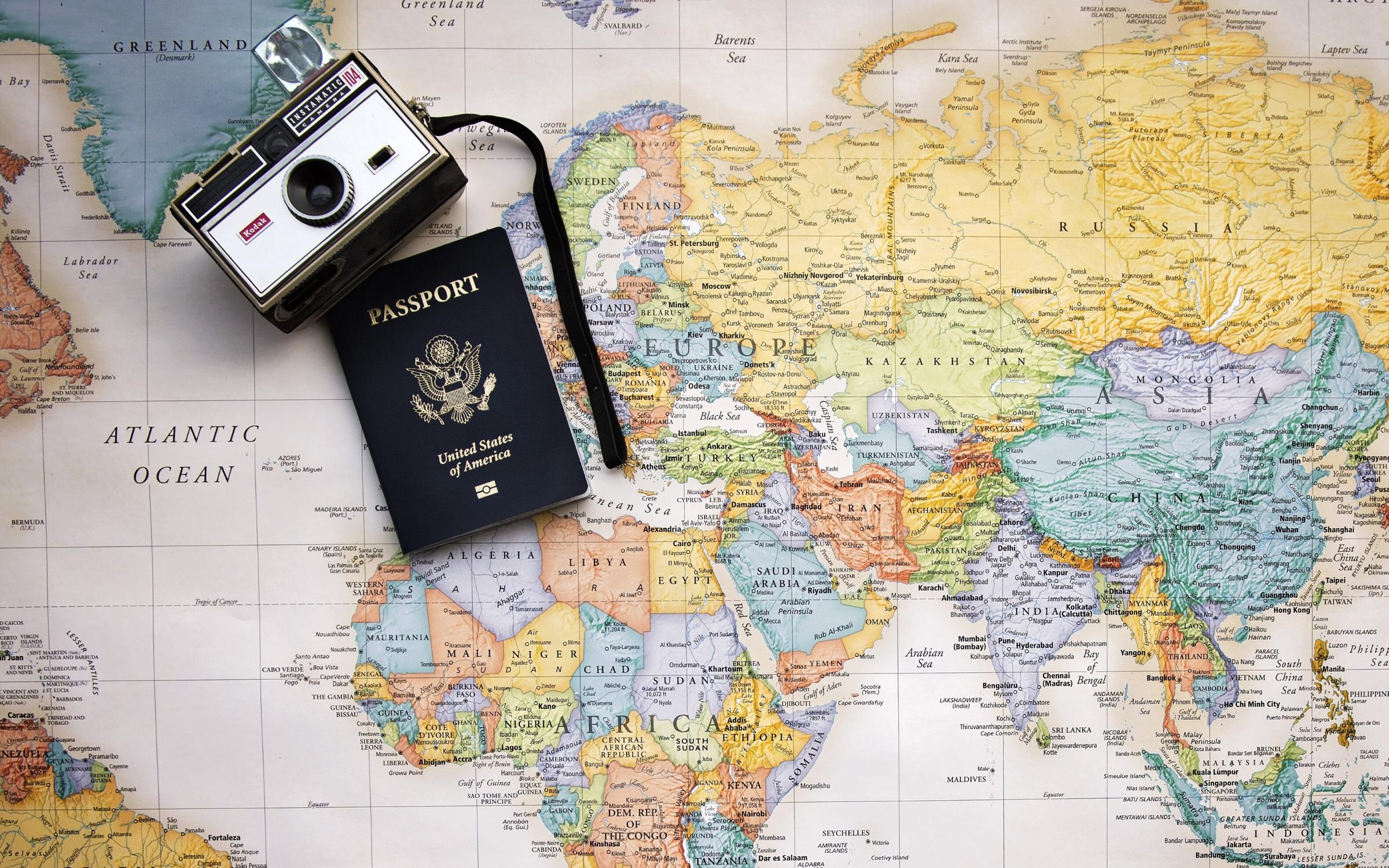 carte-voyage-préparation