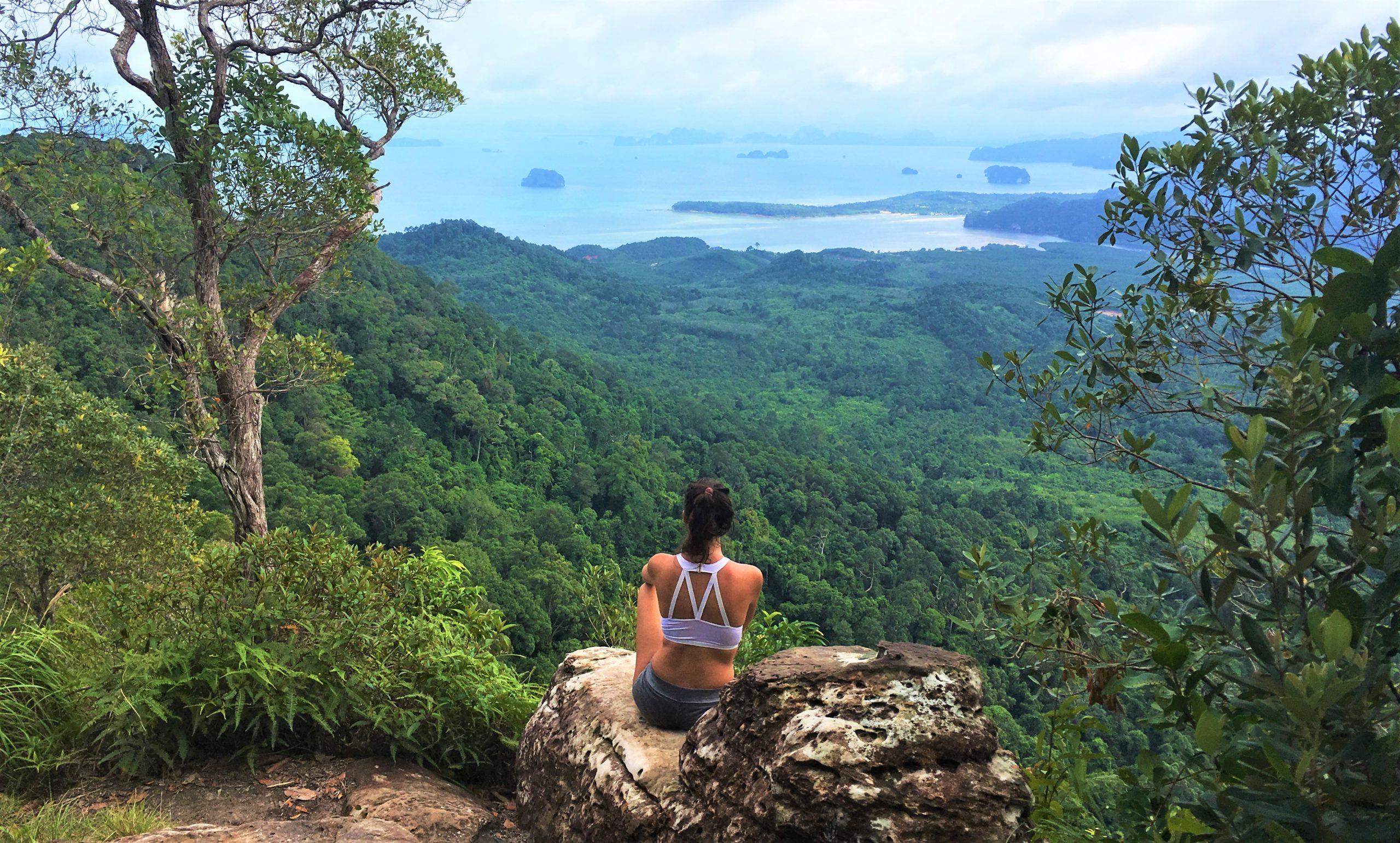 randonnée_paysage_nature_krabi_tab_kaek_trail_thailande