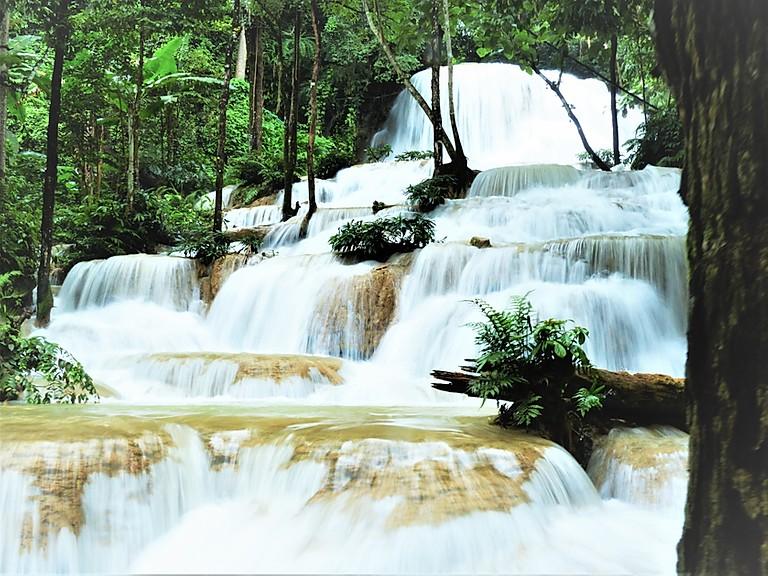 Chutes_d_eau_Mae_Kae_Thailande
