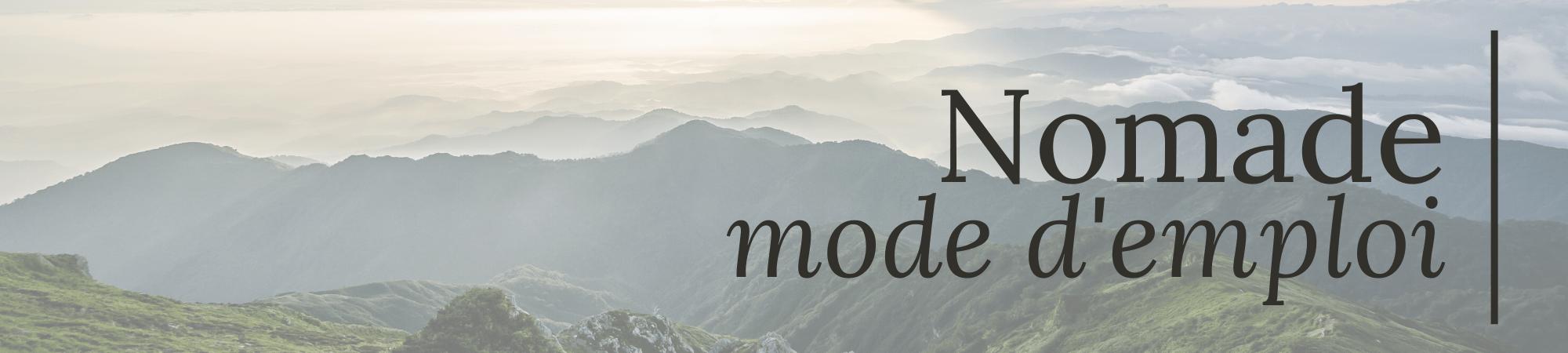 nomade_mode-d-emploi-formation-videos-cadeau