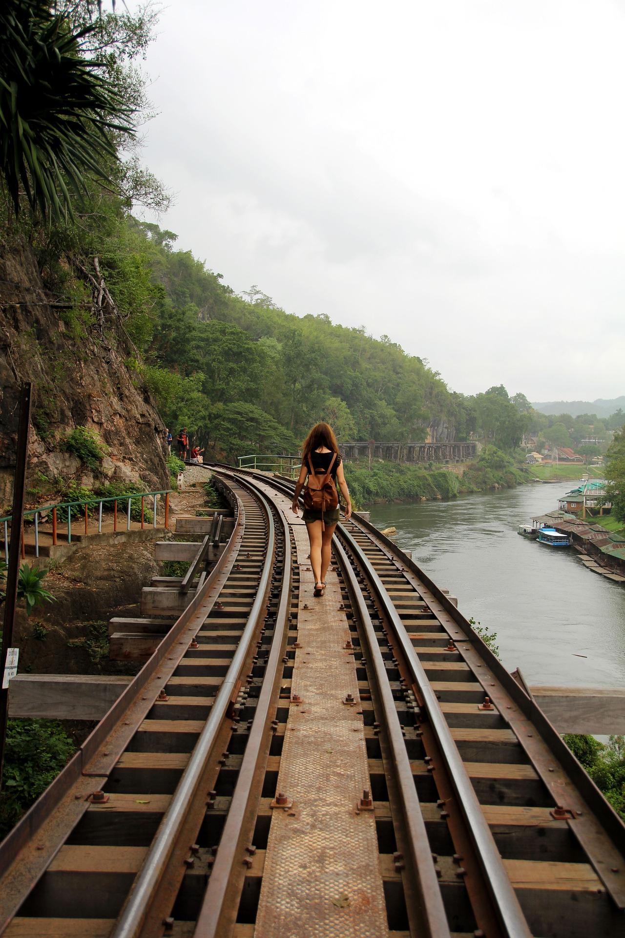 railway_thailande_kanchanaburi-voyager-moins-cher_transports
