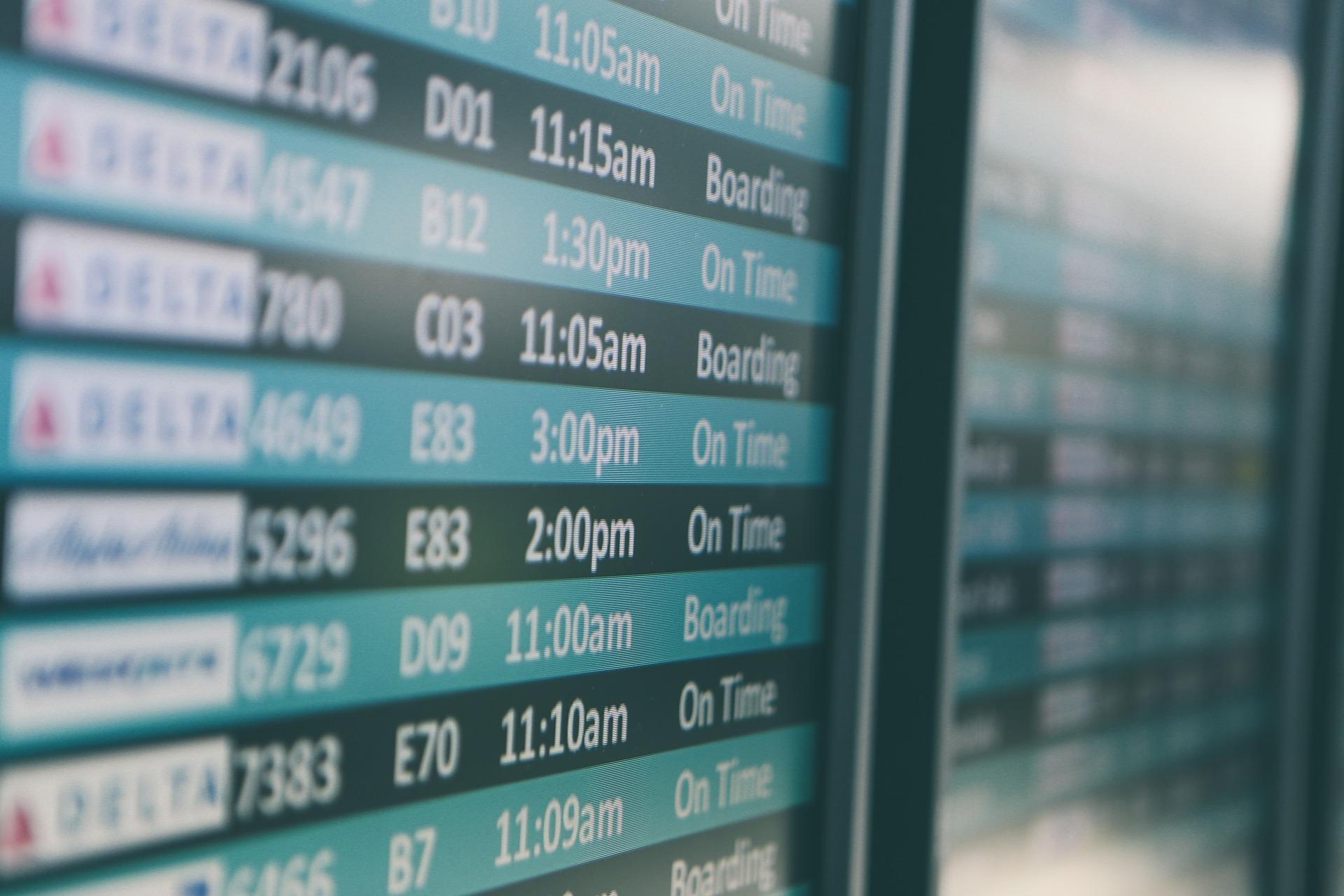 vols_aéroport_avio_nvoyager_moins-cher_transports