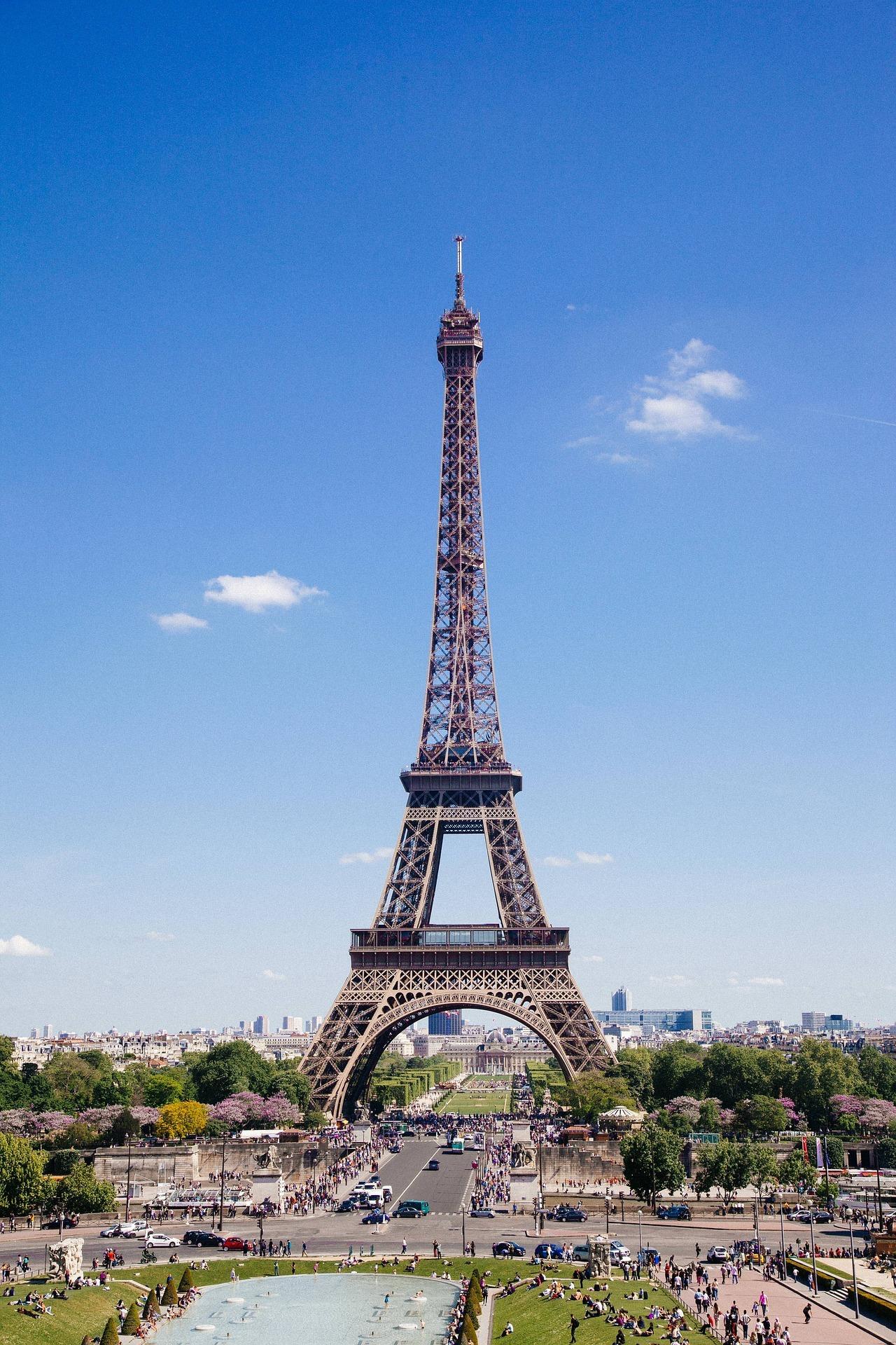 citytrip-paris-europe