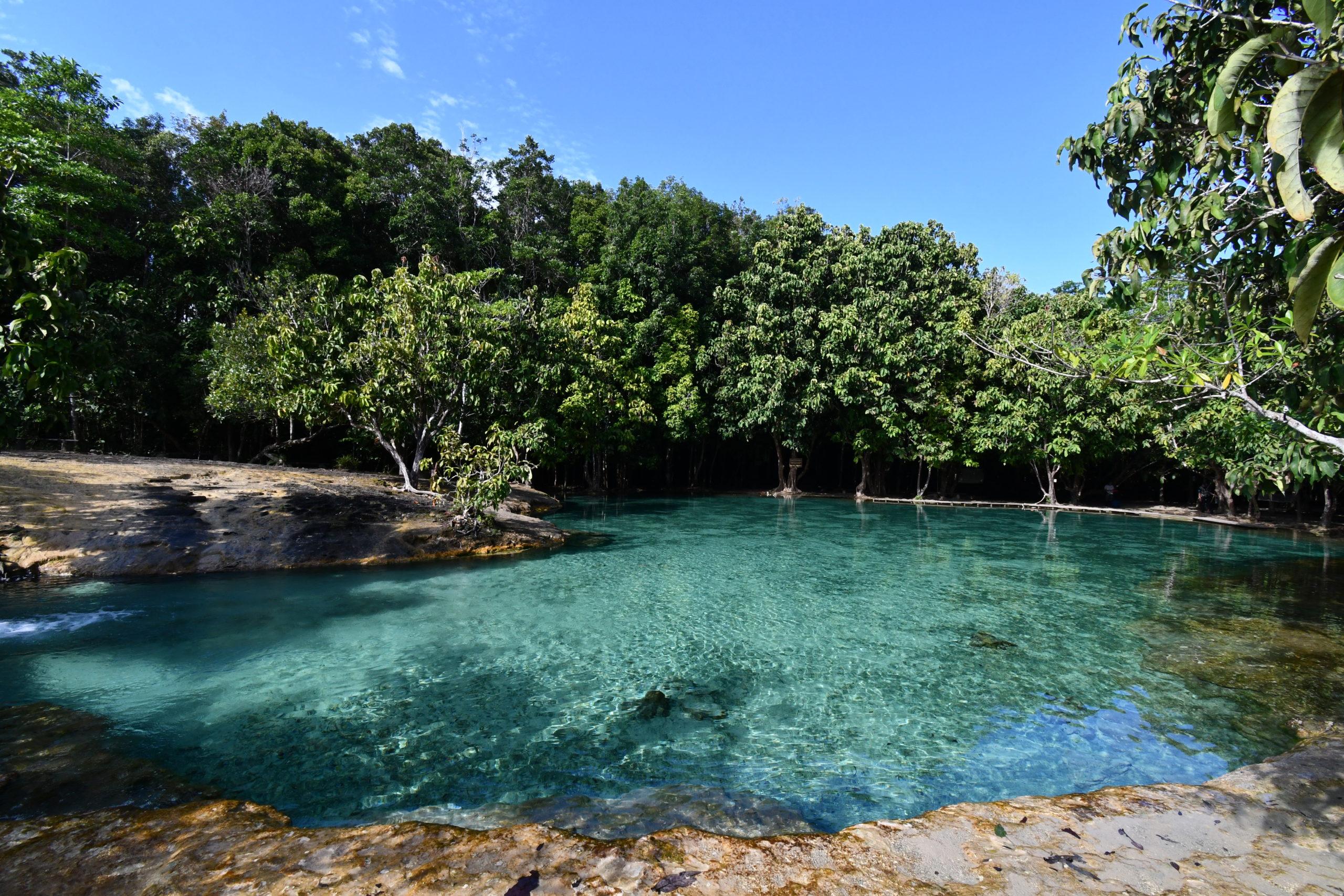 emerald_pool_thailande