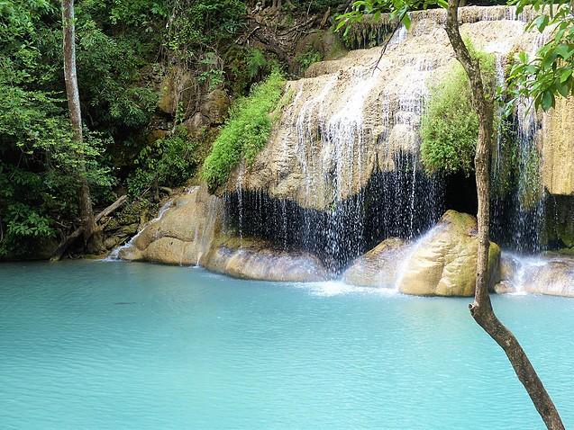 Chutes_d_eau_erawan_thailande