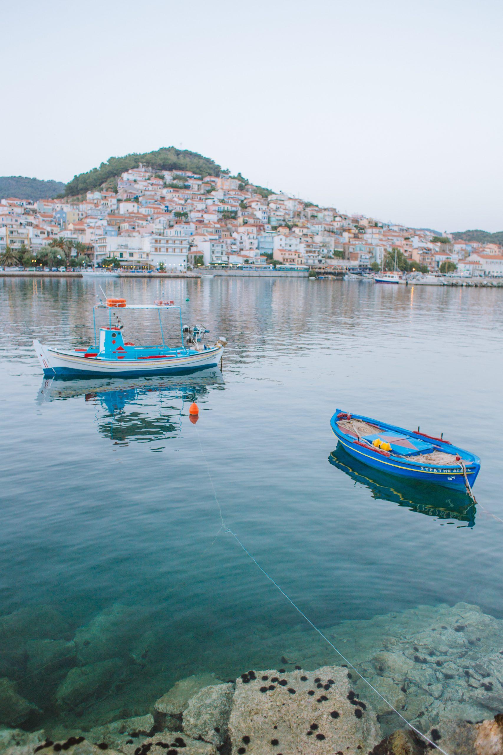 baie-de-somme-bateaux