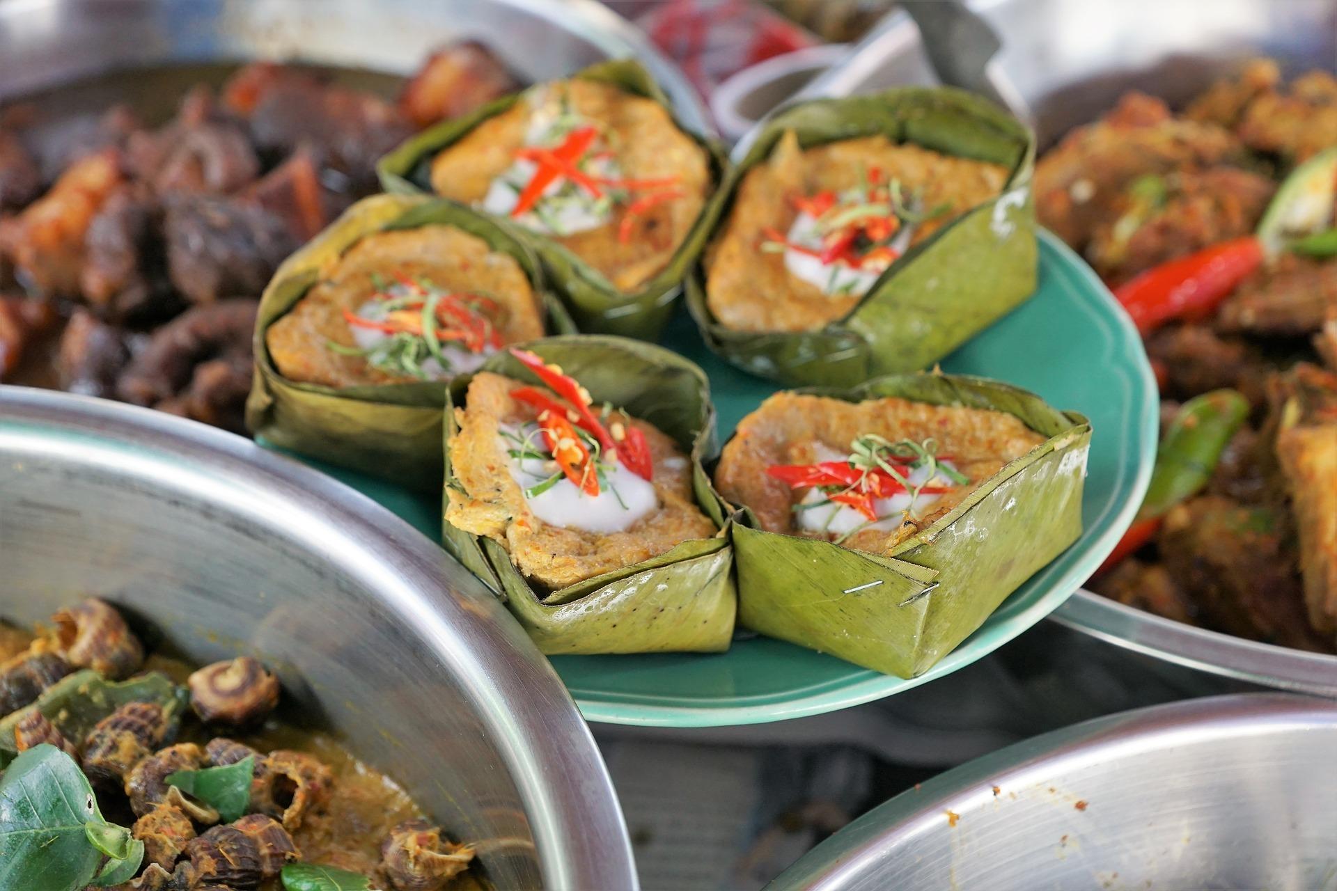 riz_thaïlande_plat_repas_manger_culinaire_local_streetfood