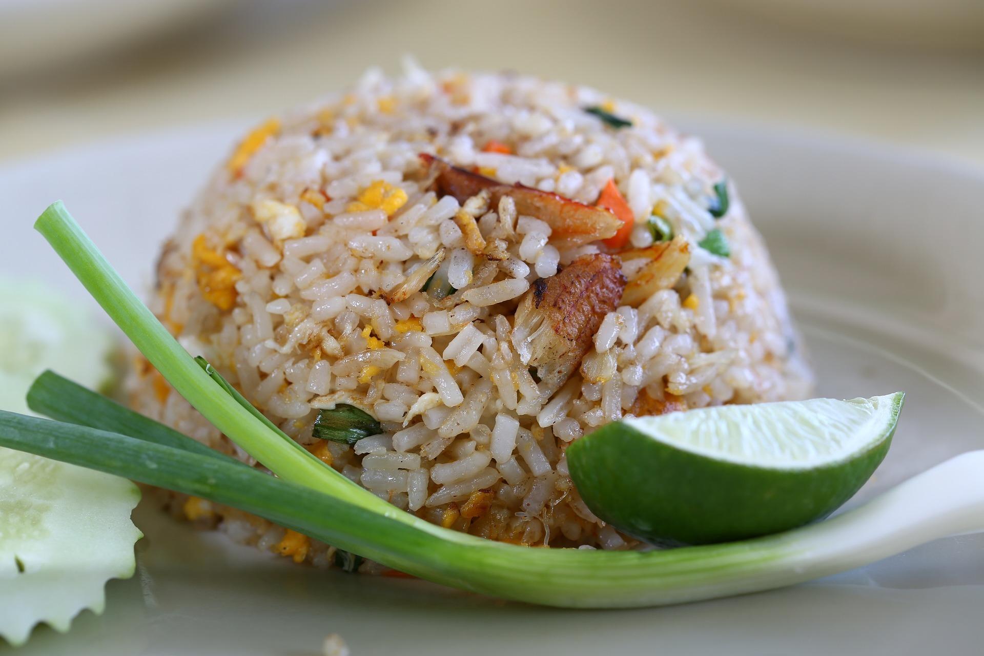 riz_thaïlande_plat_repas_manger_culinaire_local