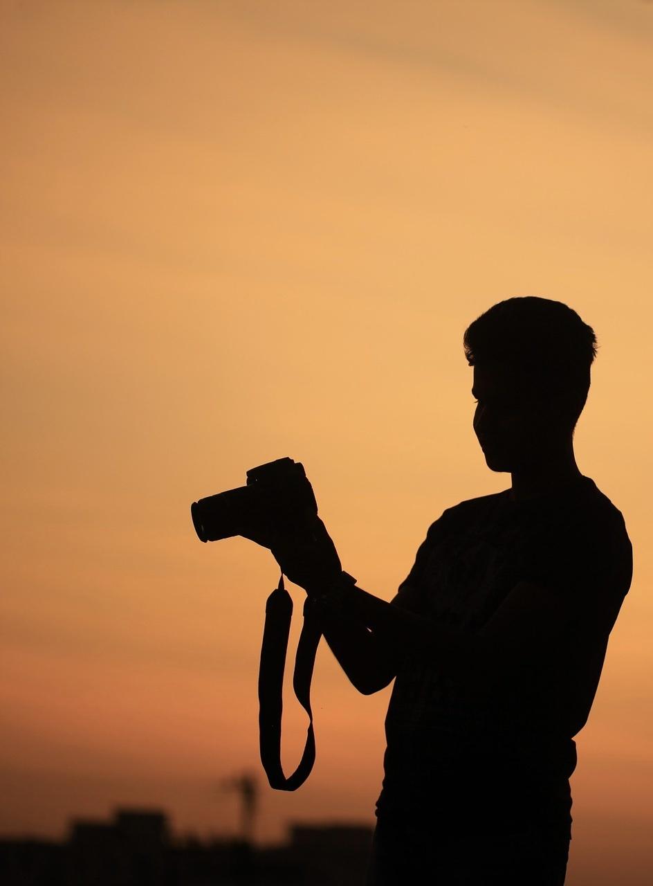 voyageur_inspiré_inspirant_photographe_blog_participatif