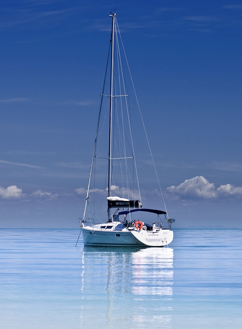 voyager_moins-cher_transports_bateau_cargo_voilier