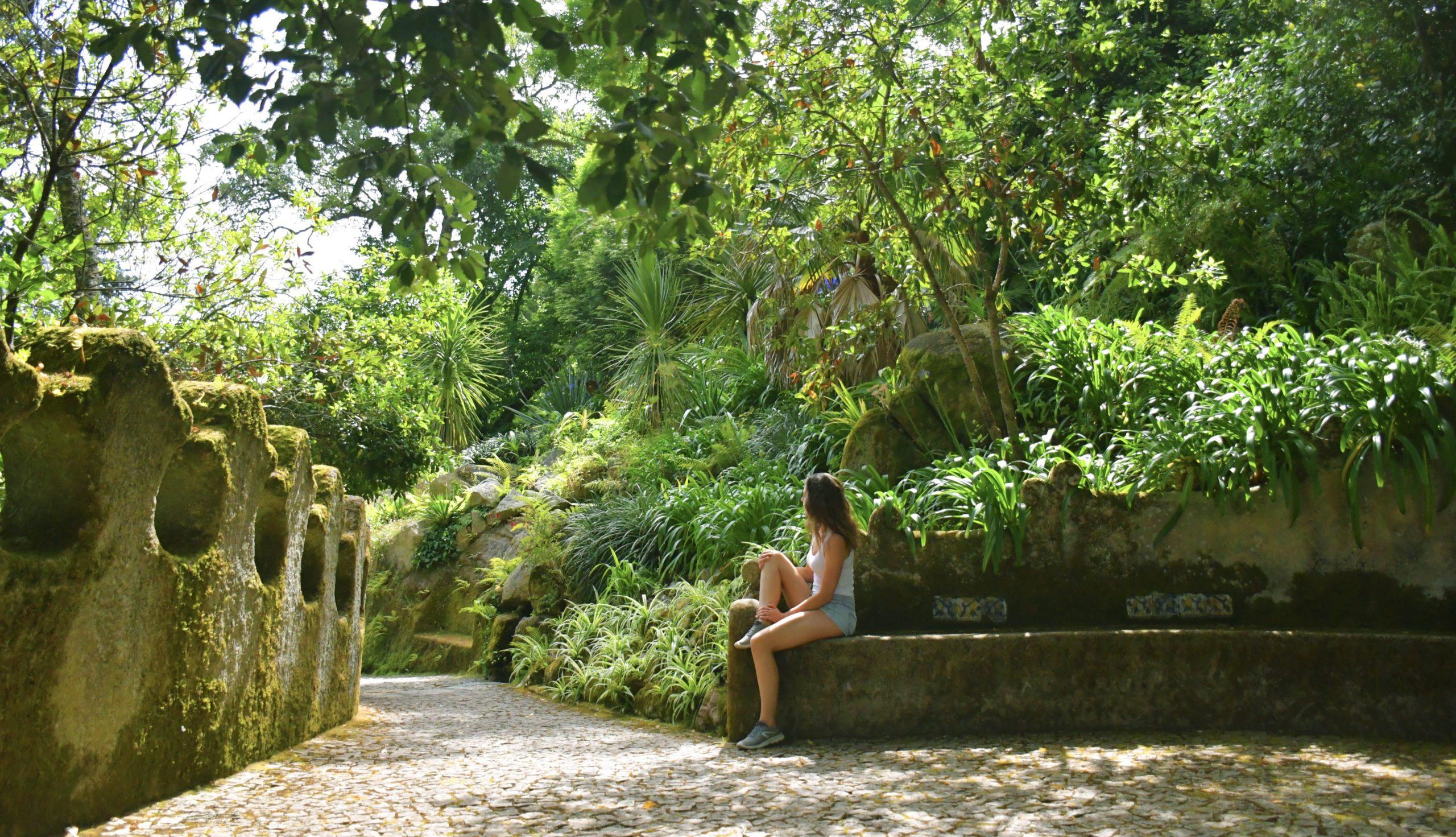 sintra_portugal_lisbonne_parc_nature_voyager_moins_cher
