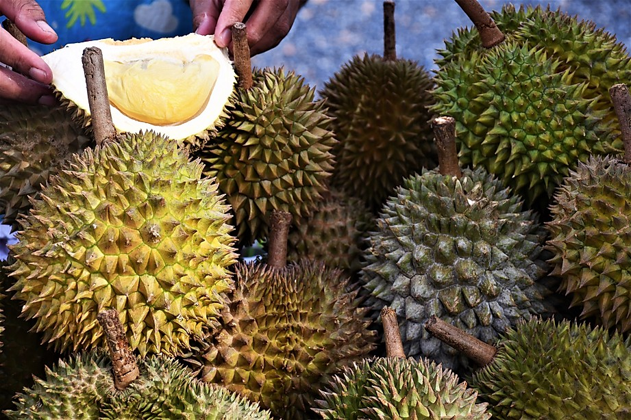 Marche_de_fruits_Krabi_Thailande