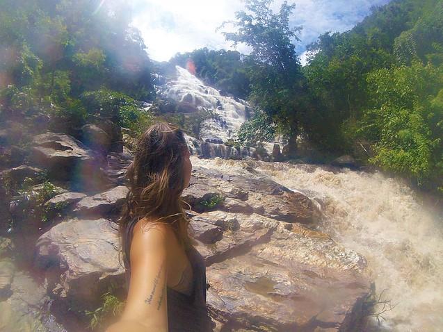 chutes_d_eau_Mae_Ya_Thailande