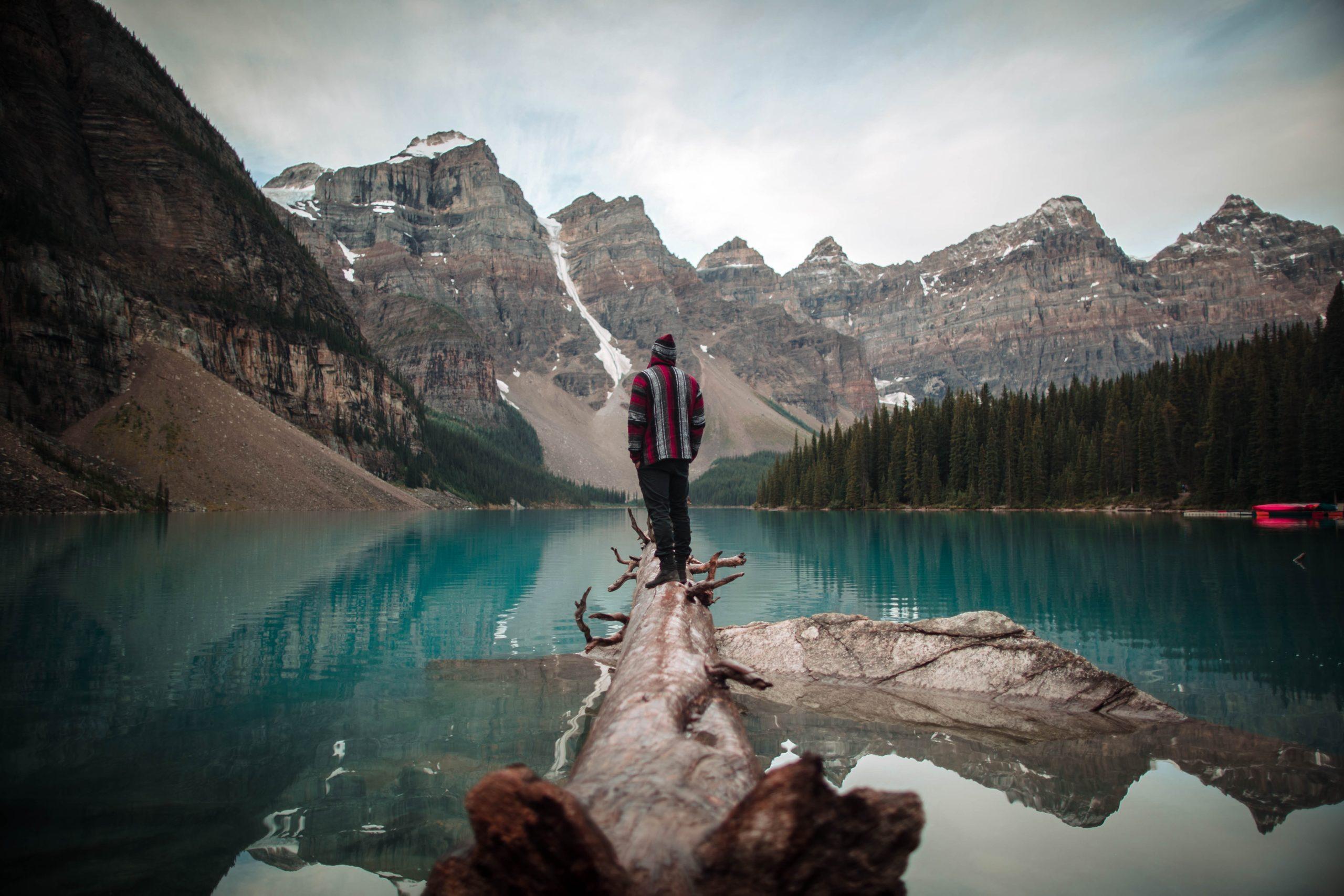 conseils_de_voyage_moraine_lake_canada_alberta-rocheuses_banff