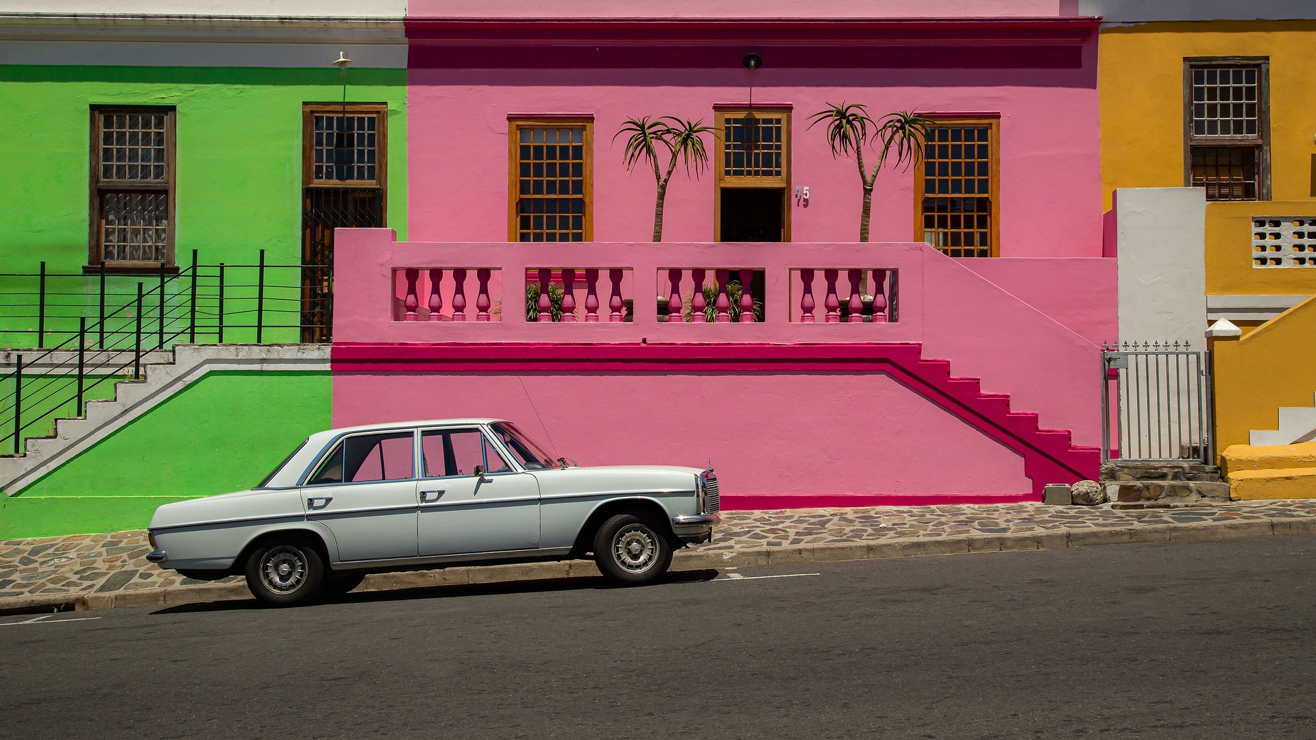 Bo-Kaap_capetown_afrique_du_sud_cap_quartier_maisons_colorées_voyager_moins_cher