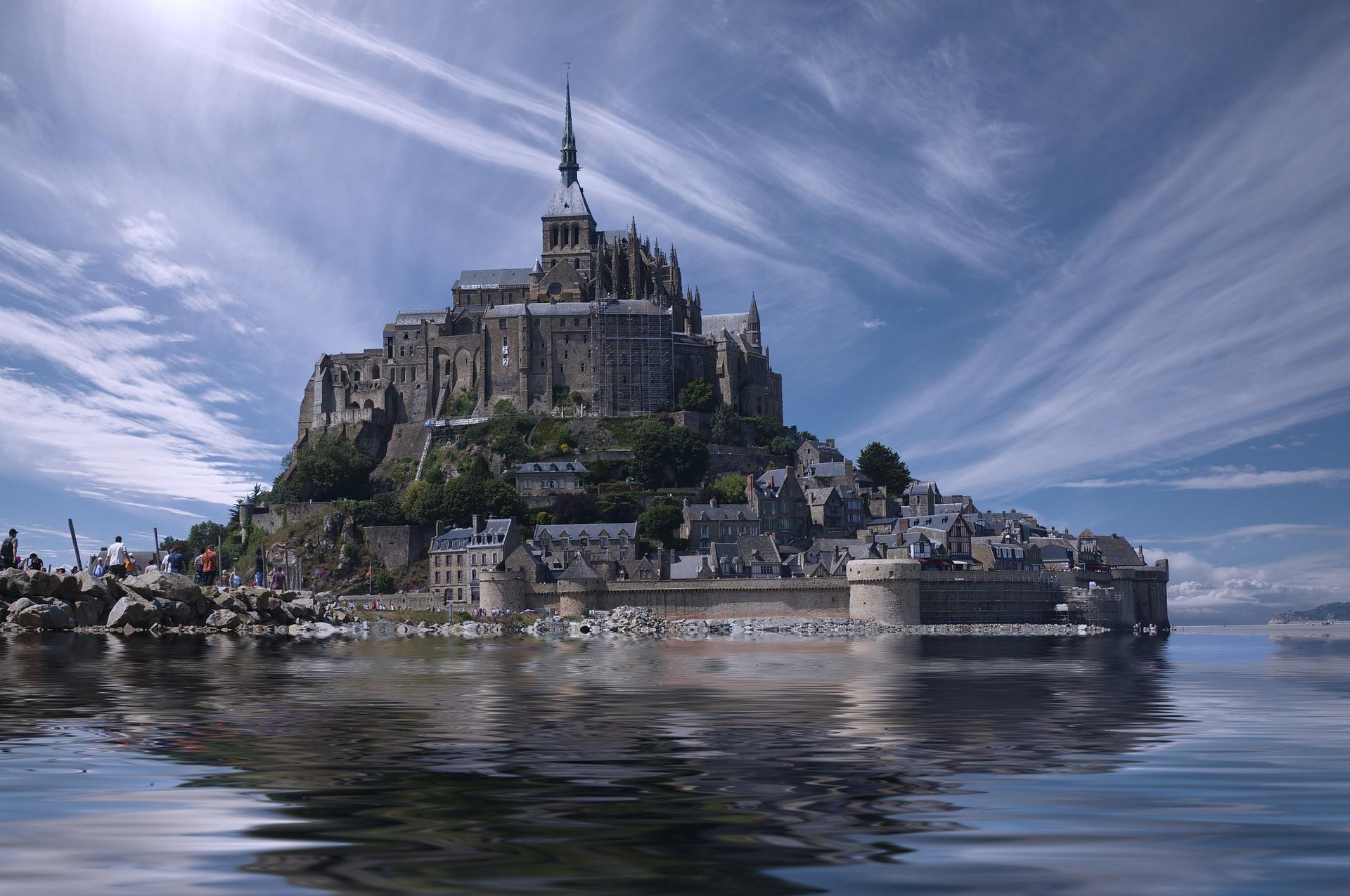 mont-saint-michel-voyage-france