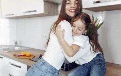 Comment réussir son séjour au pair : 5 conseils