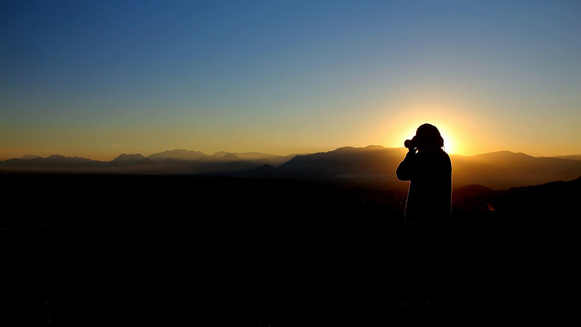 sunset_photographe_voyage_contact