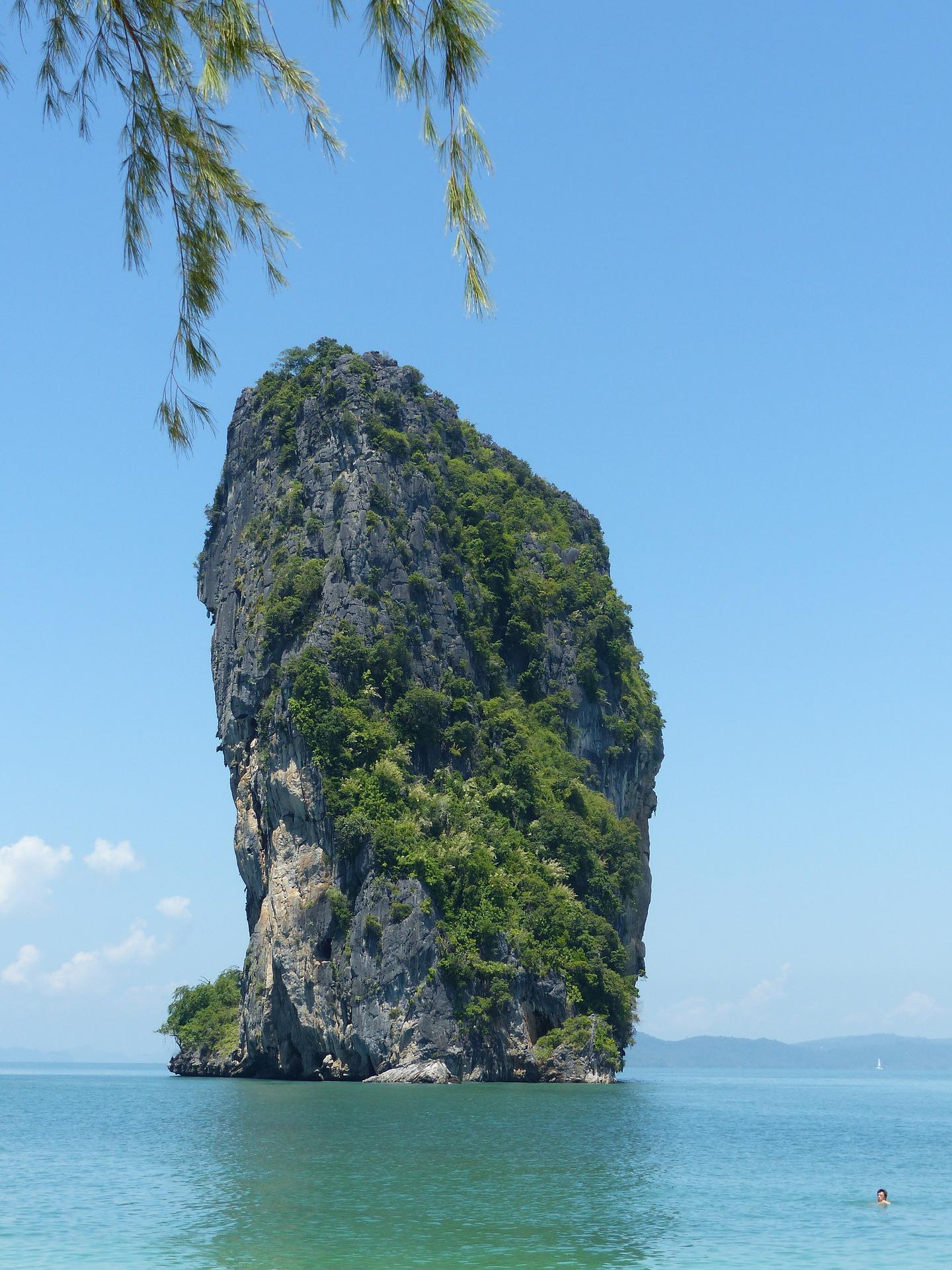 Poda-island-thailande-asie-excursion-krabi
