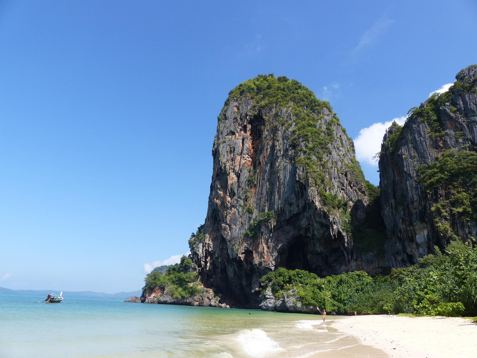 plage_a_krabi_ao_nang_railey_beach_phranang_cave