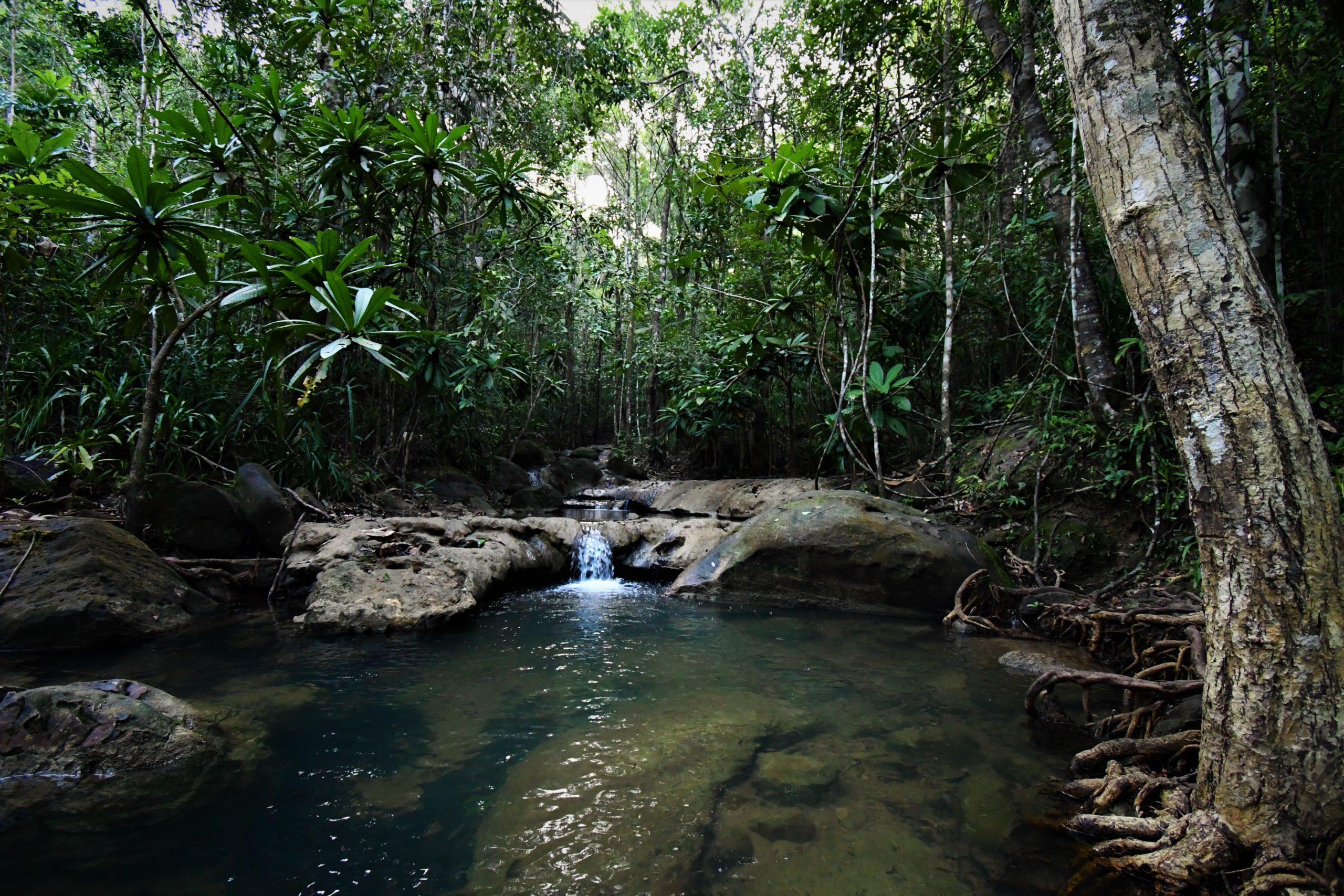 trail_du_tab_kaek_en_thailande