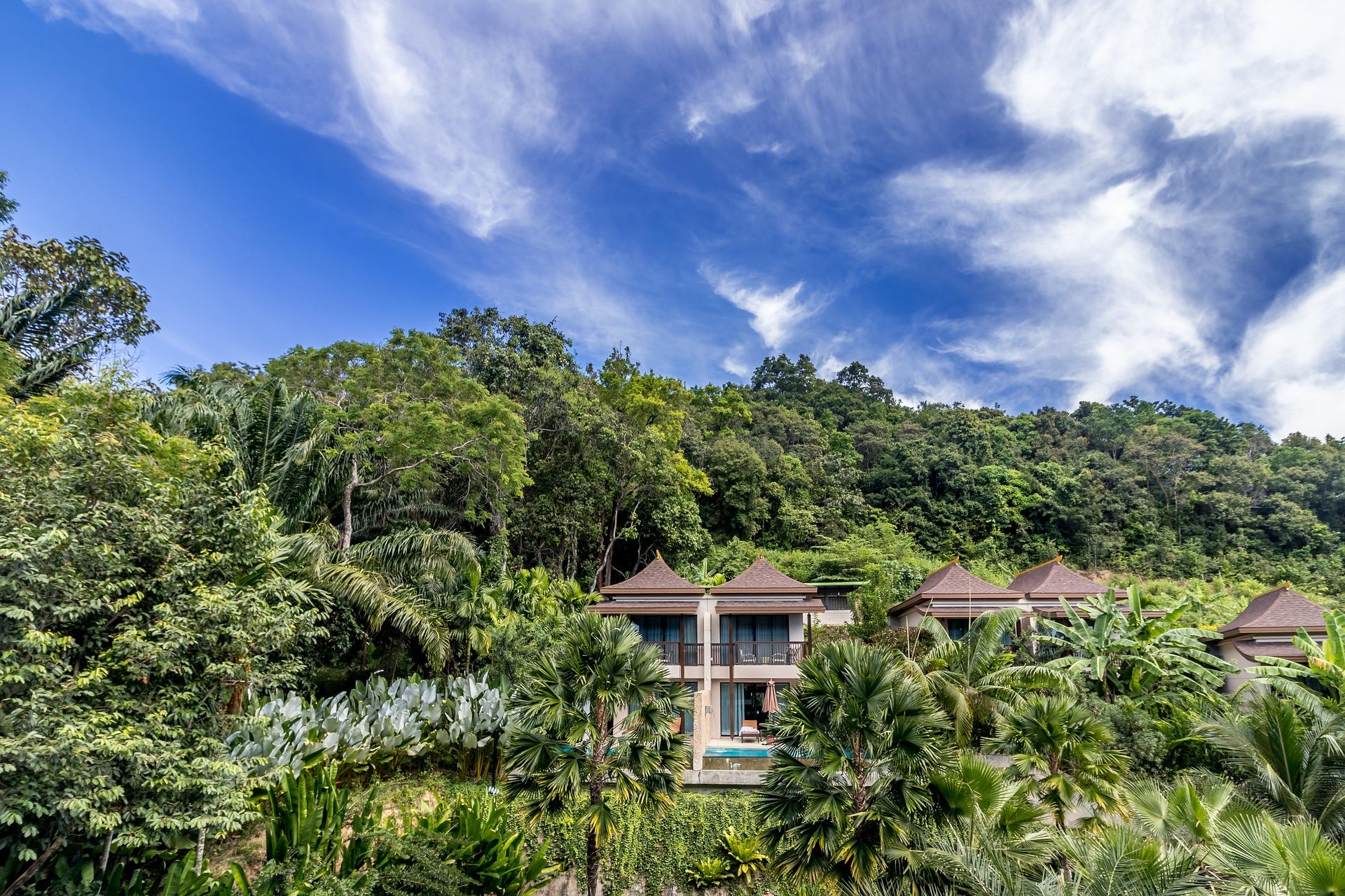 krabi_ao_nang_thailand_asie_hotel_hébergement_logement_pas_cher