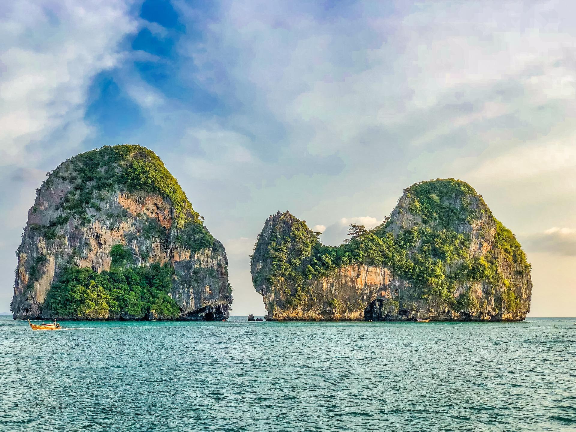 Railey_Beach_Thailande