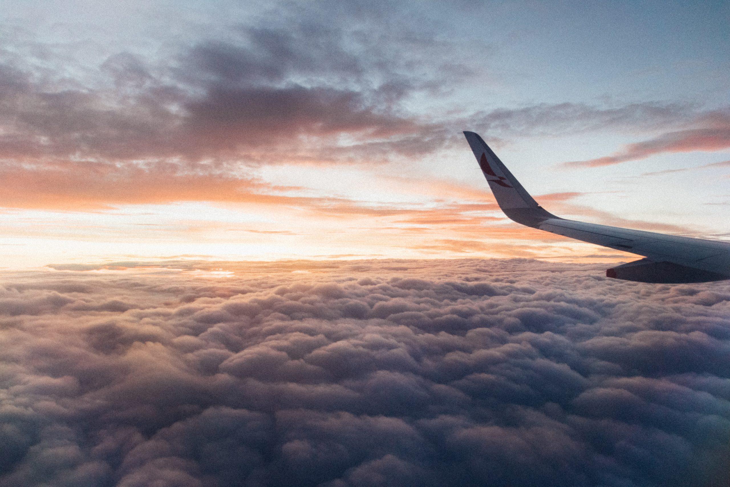 itinéraires_de_voyage_avion_ciel_vol