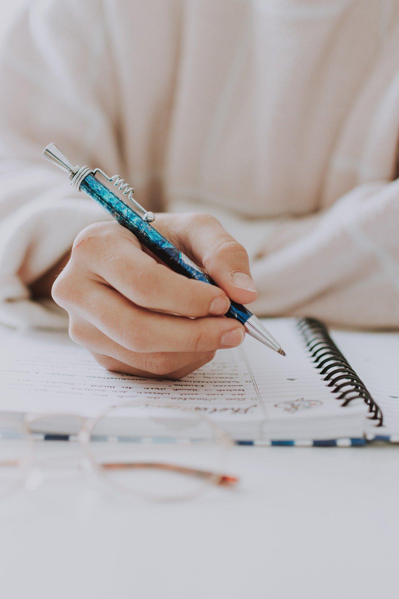 rédaction_écrire_article_blog_participatif