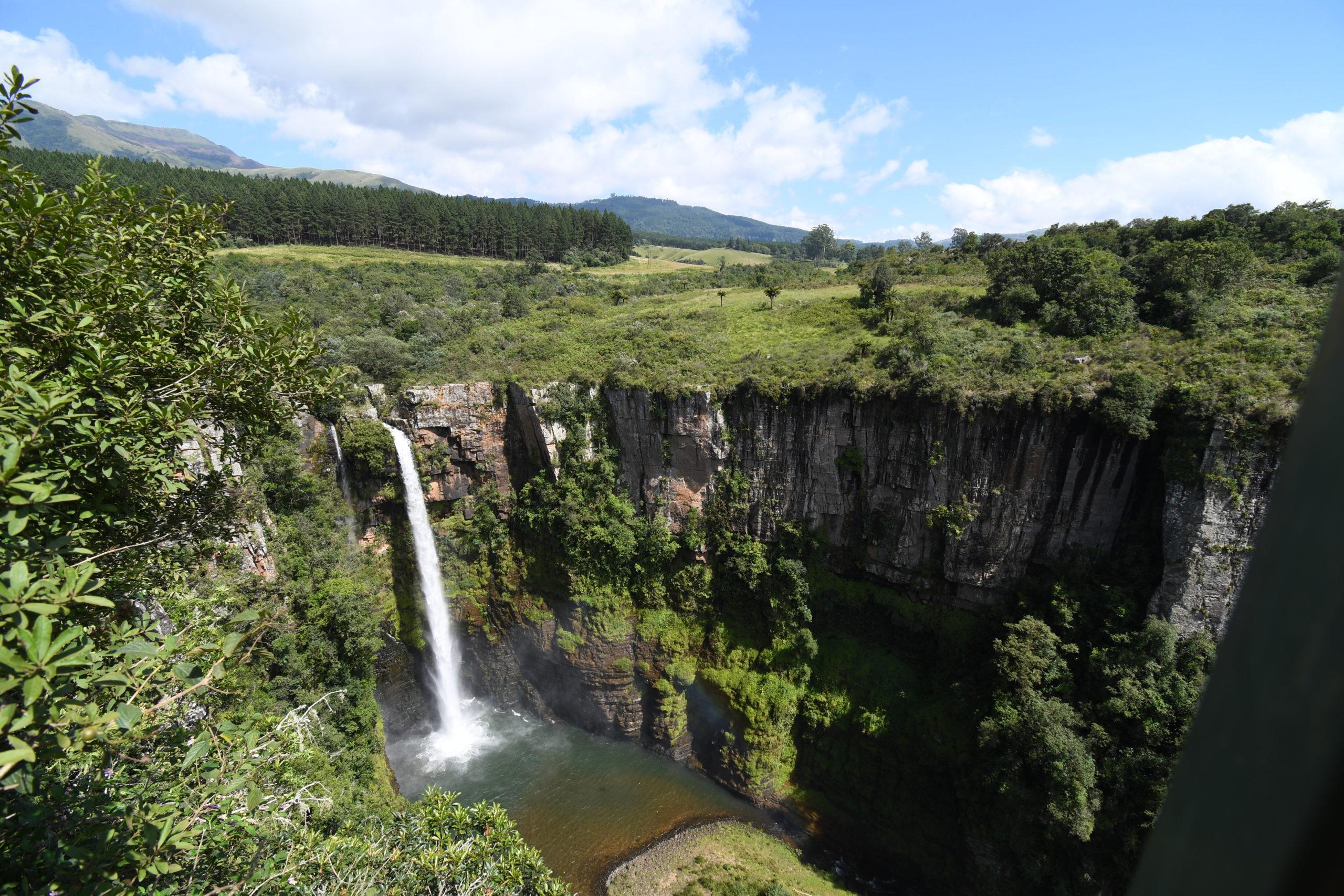 mac-mac-falls-blyde-river-canyon