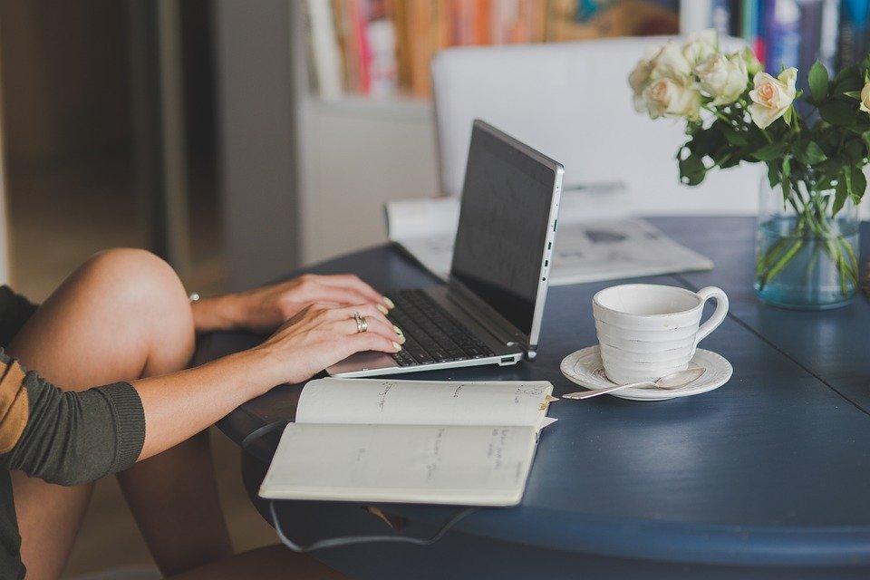 devenir-nomade-freelance