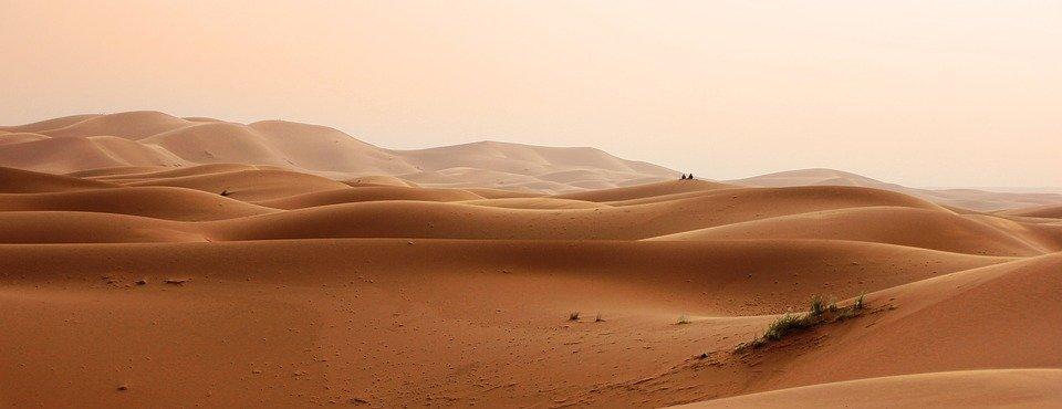 dunes-maroc-voyage