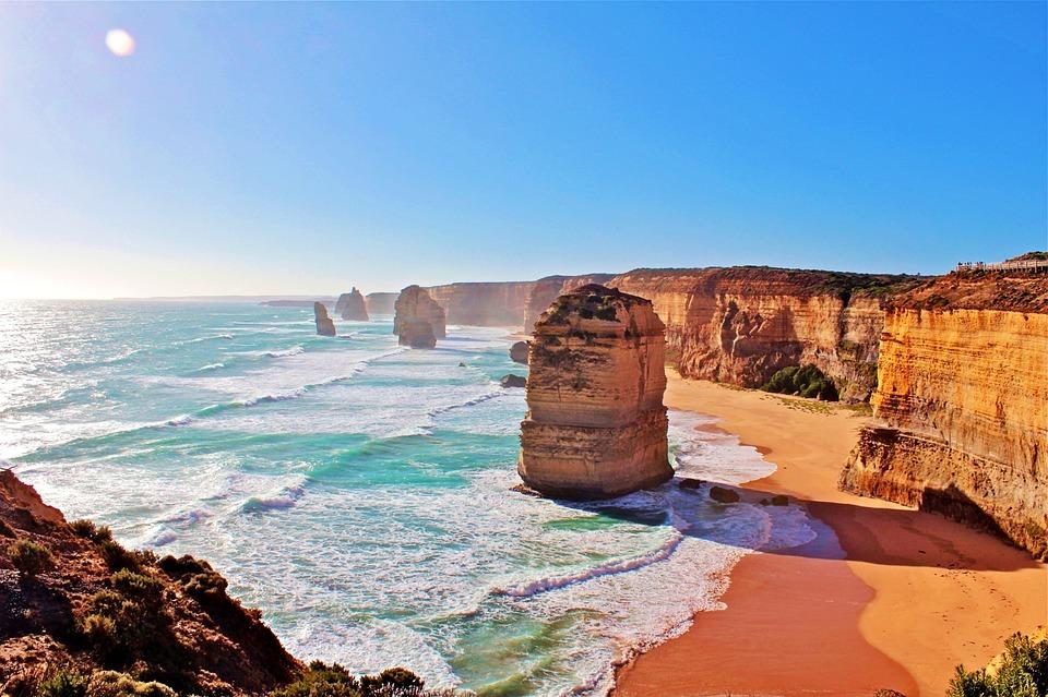 pvt-australie-experience-a-l-etranger