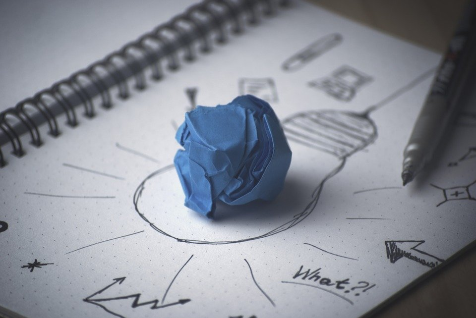 diversification-des-revenus-idees