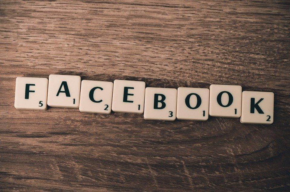facebook-reseaux-sociaux