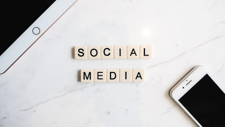social-media-freelance