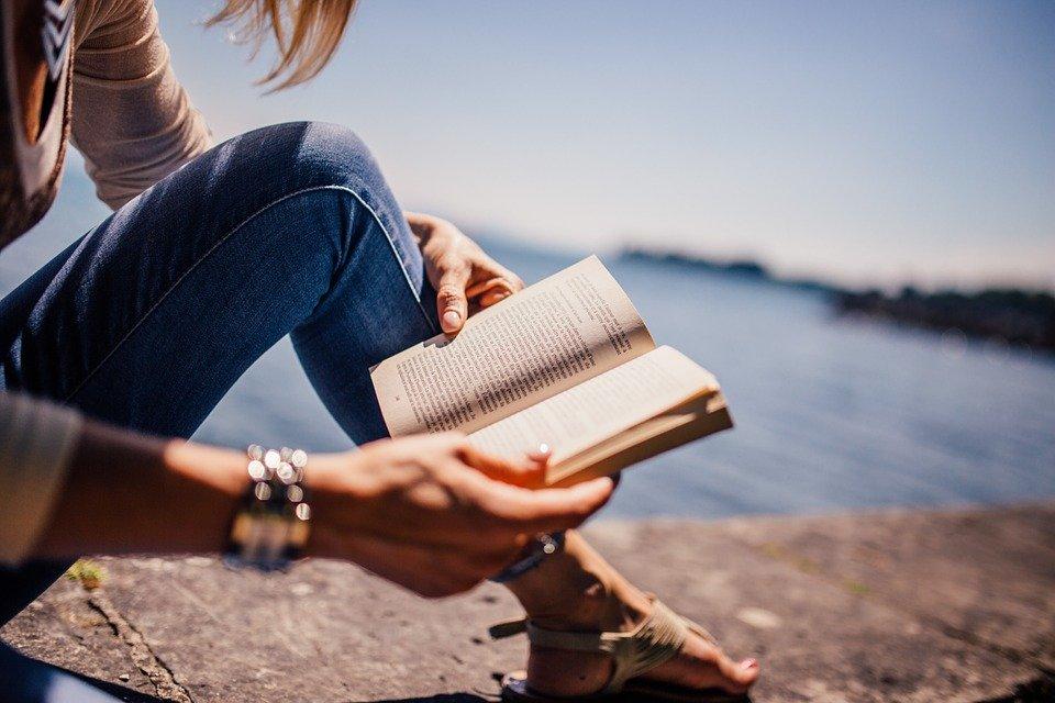 lecture-apprendre-devenir-nomade