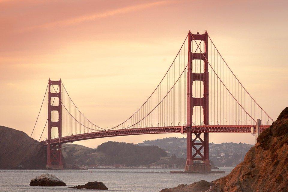 golden-gate-bridge-usa