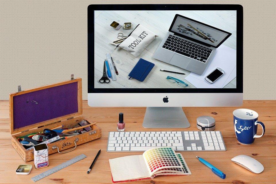 metier-digital-nomad-graphiste