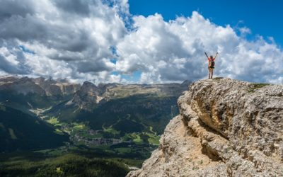 Changer ses habitudes – atteindre ses objectifs