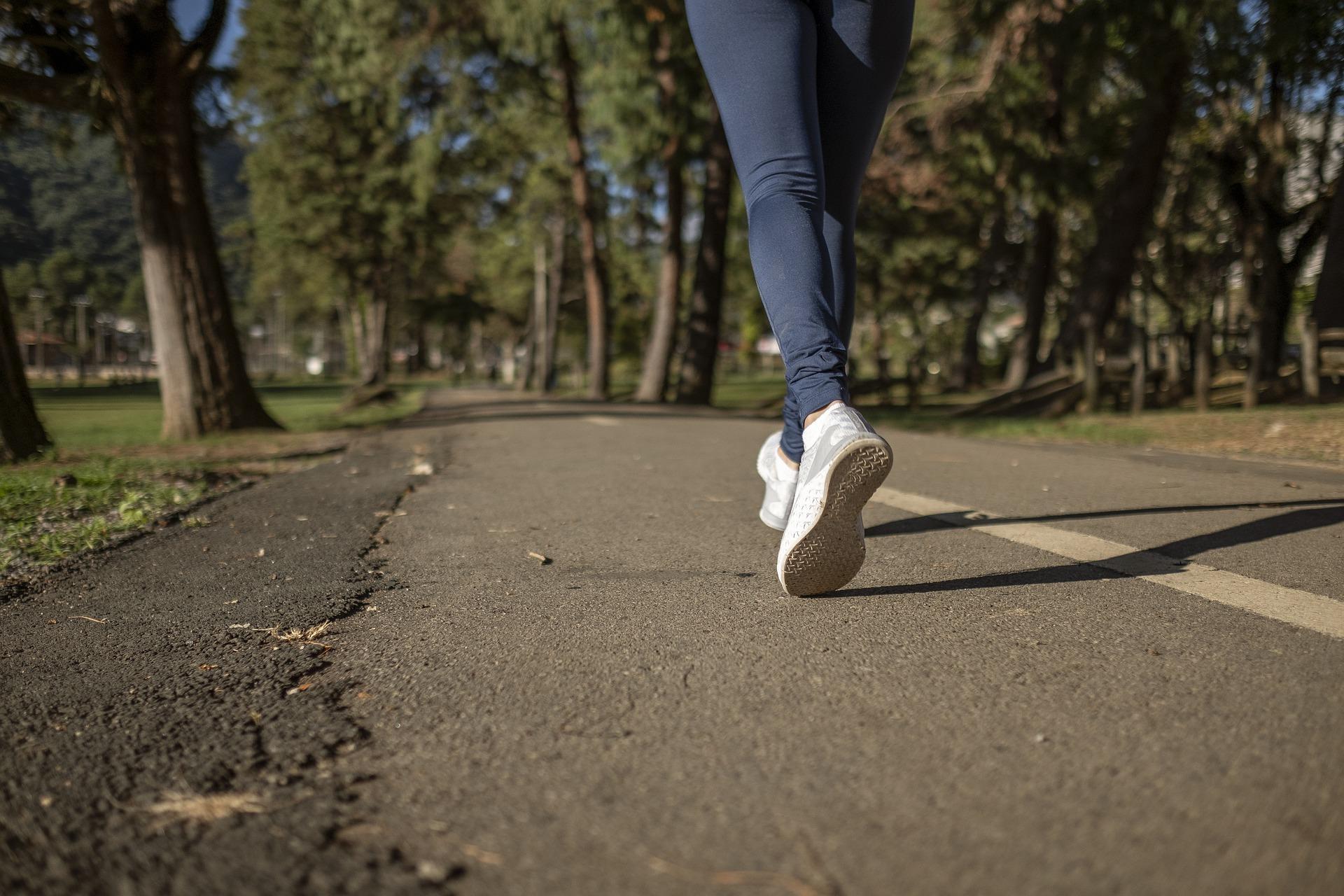 course-a-pied-sport