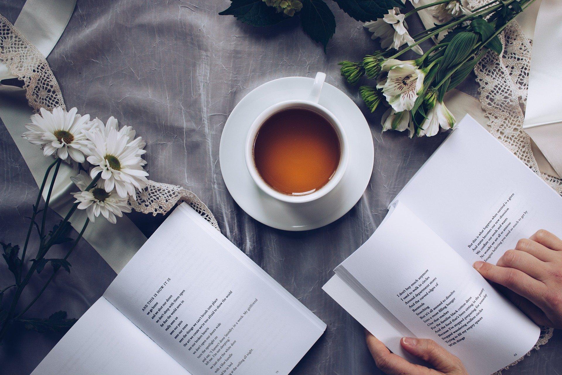 lire-thé-habitude